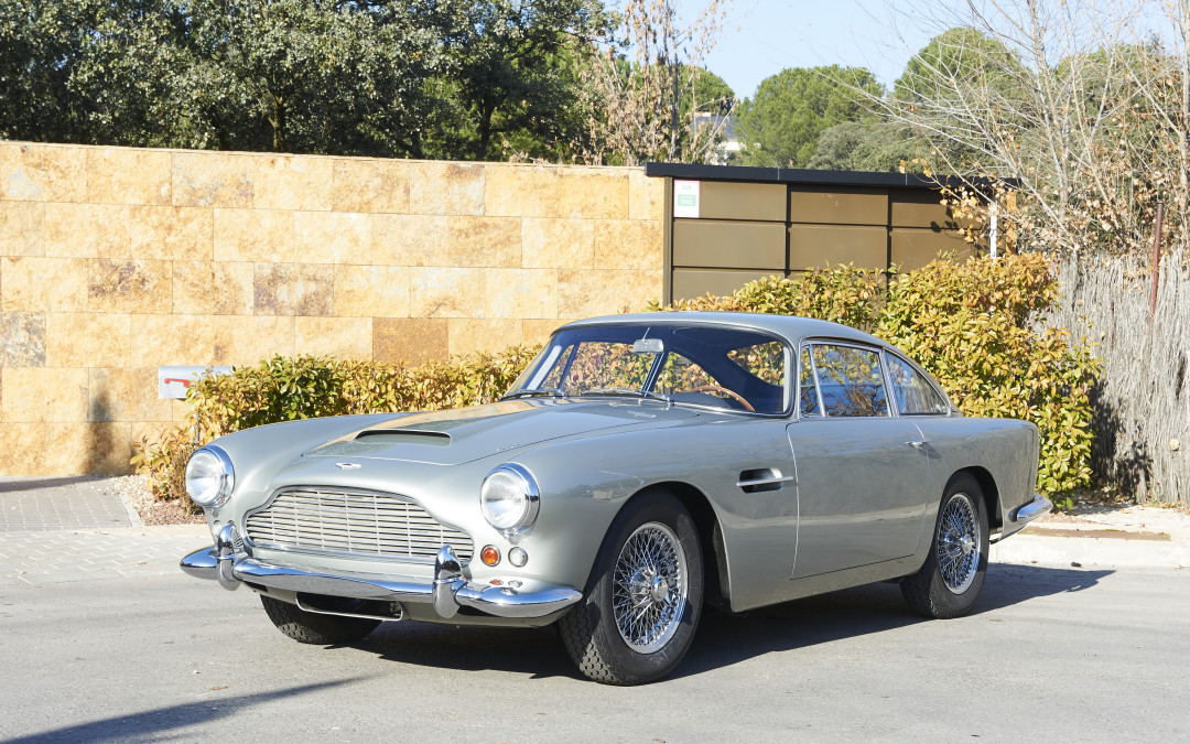 Bonhams Paris auction: \