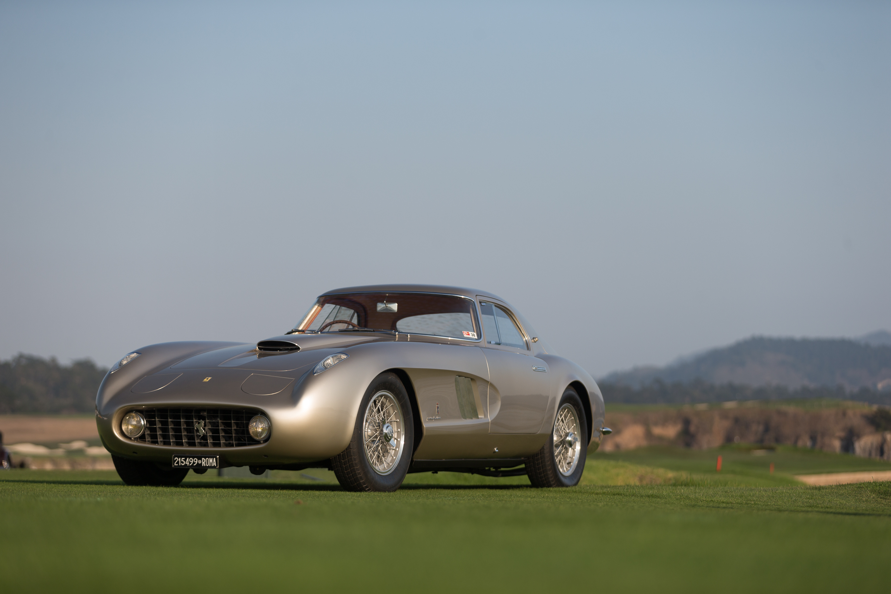 074-Ferrari-375-MM-PF-Berlinetta